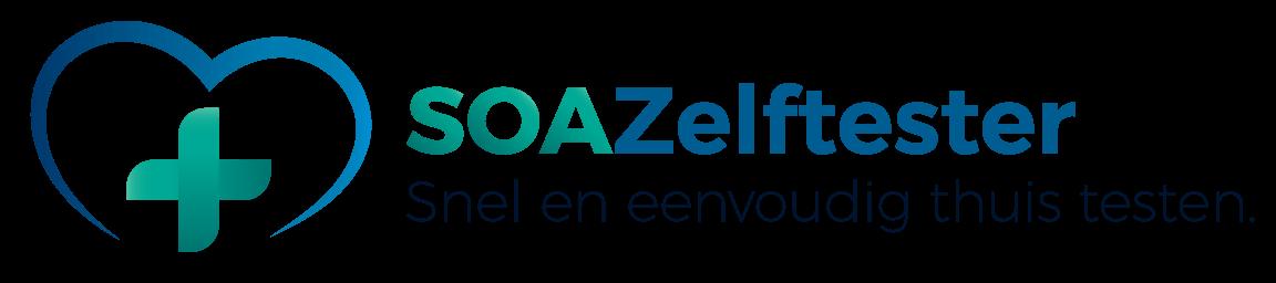 SOAZelftester.nl
